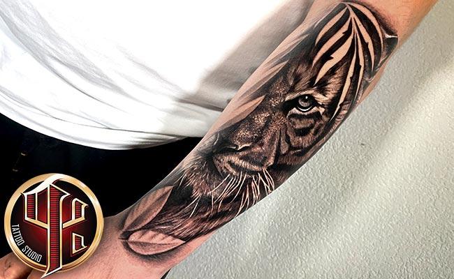 Tattoo-Studio-Wien-Vienna-Pattos-Keppos-Tattoo-studio-Wien-Cover-Vienna-Vien-1